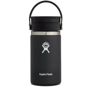 Hydroflask Coffee 12oz with Sip Lid