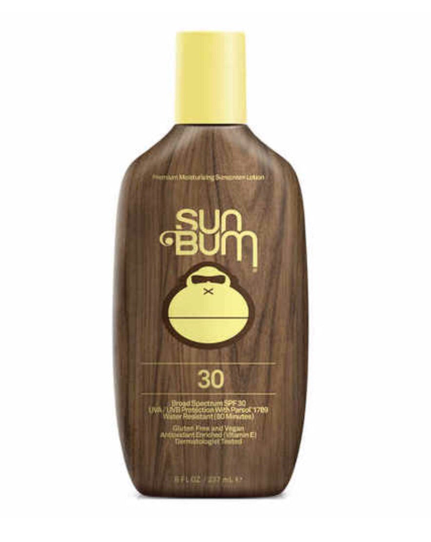 Sunbum Sunscreen SPF 30