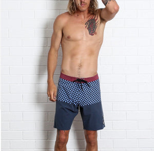 Aipia Boardies