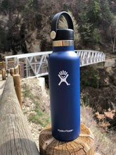 Load image into Gallery viewer, Hydroflask 21oz