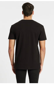 Safe Guard Relaxed Tee