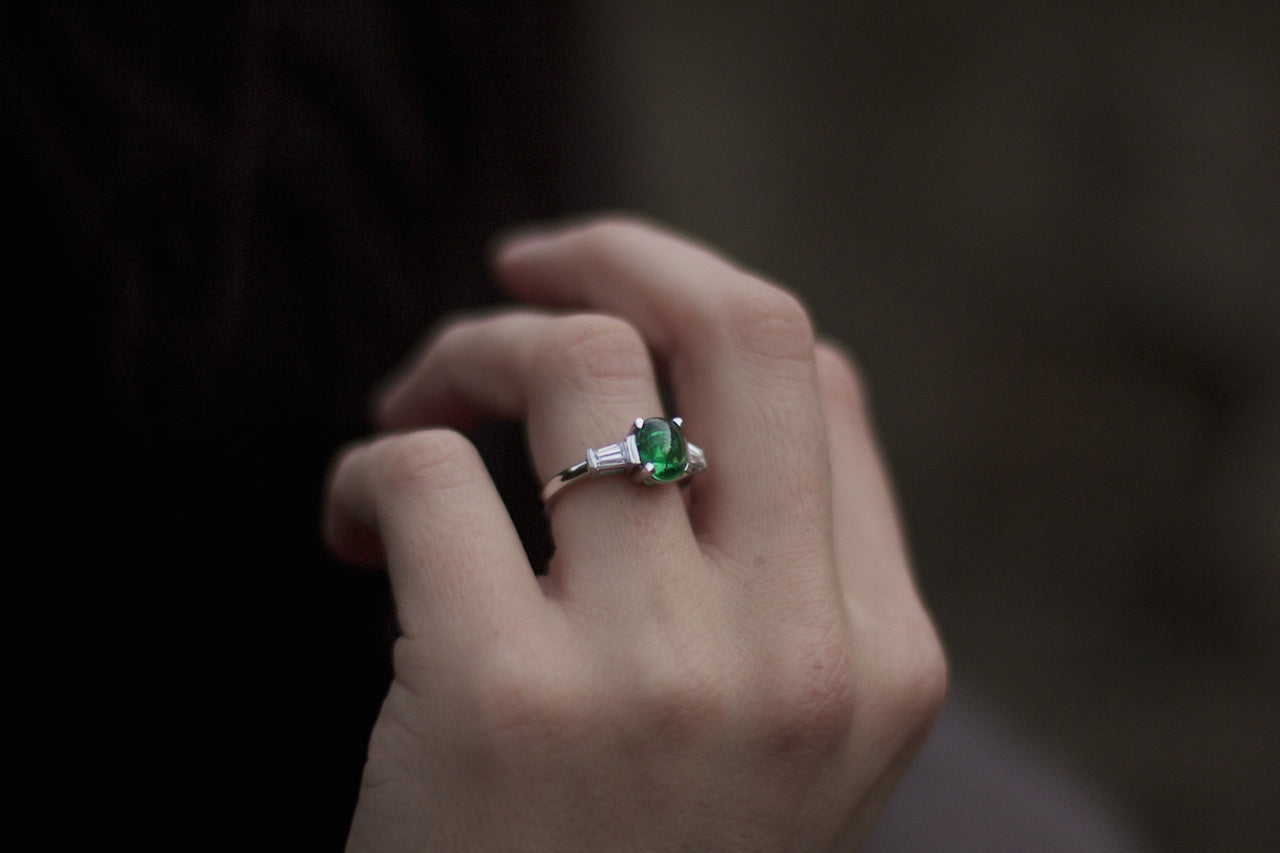 Patience_Bespoke_Tsavorite_Diamond_Ring