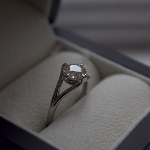 Patience-Jewellery-Bespoke-Platinum-Diamond-Ring-Edinburgh