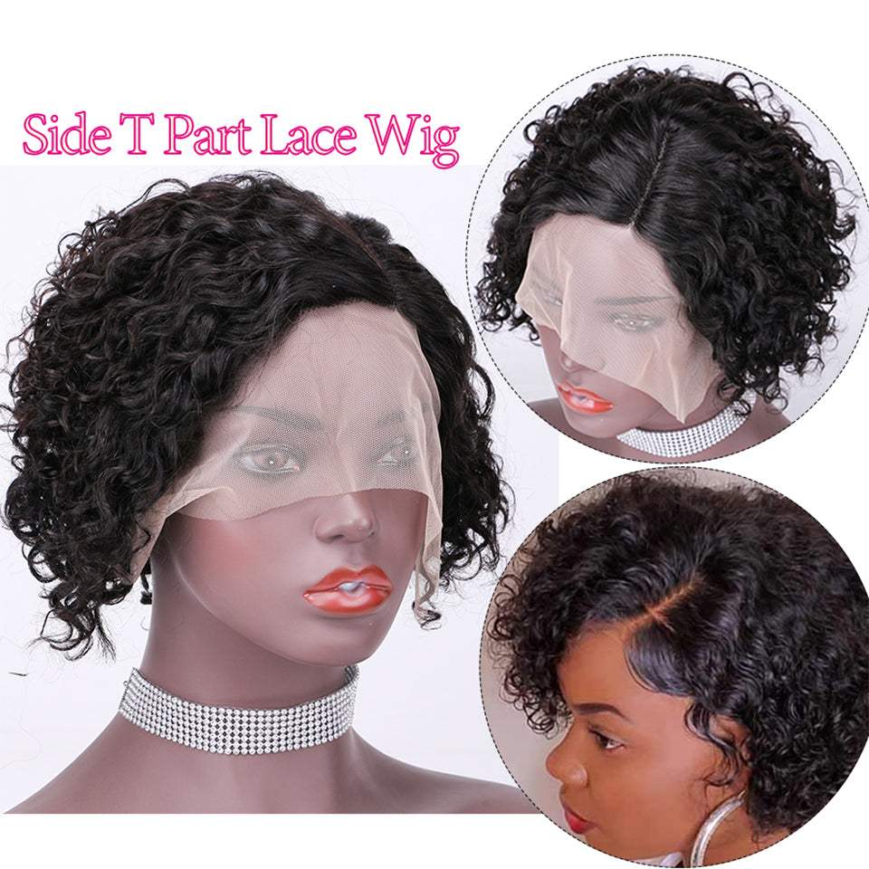 lumiere Hair 1 Piece Body Wave Virgin Human Hair Extension