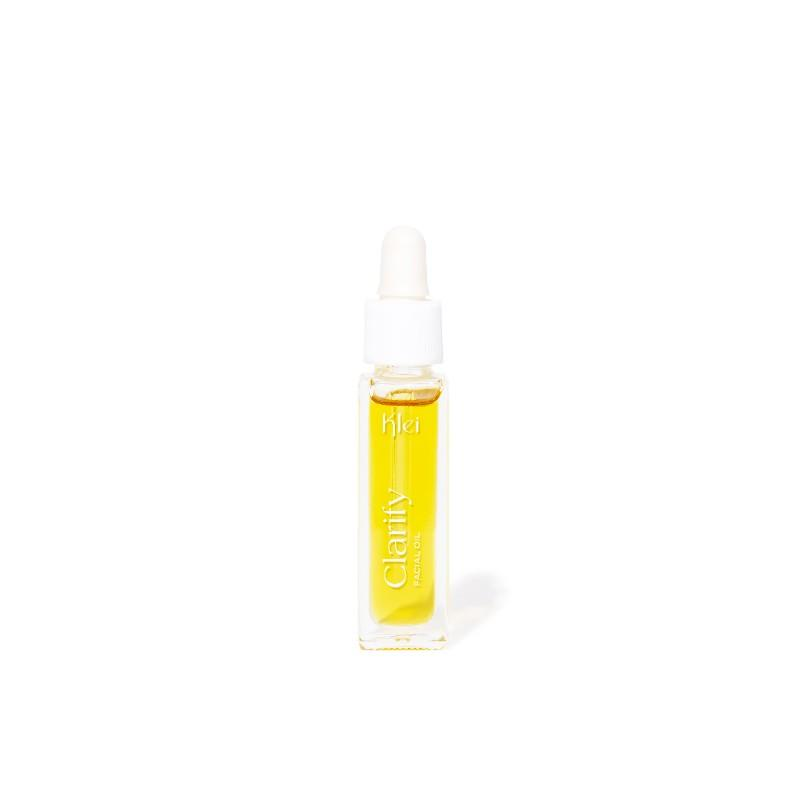 Clarify 2% Salicylic Acid Facial Oil