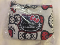 Ju-ju-be Coin Purse (Hello Kitty) - Fancy Tot