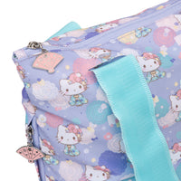 Ju-ju-be: All That Tote (Hello Kitty Kimono)