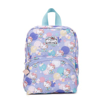 Ju-ju-be: Petite Backpack (Hello Kitty Kimono) - Fancy Tot