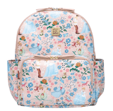 Petunia: District Backpack (Cinderella) - Fancy Tot