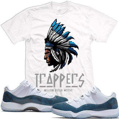 83ea0a0dd3605 Air Jordan 11 Shirts – sneakertee83
