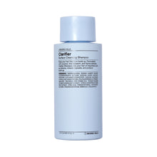 Laden Sie das Bild in den Galerie-Viewer, CLARIFIER Shampoo 350 ml