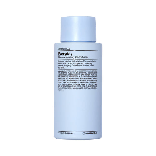 EVERYDAY Conditioner 340 ml