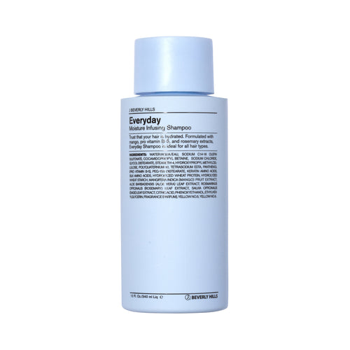 EVERYDAY Shampoo 340 ml