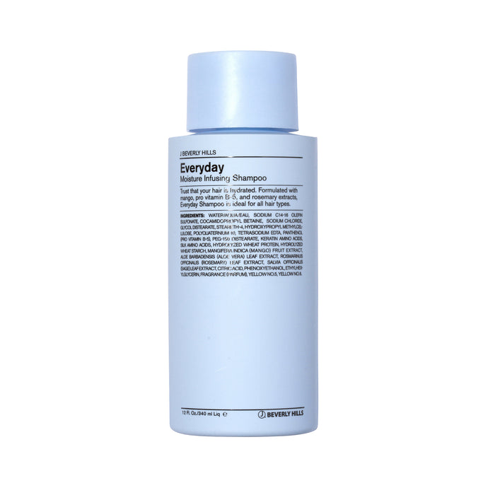 EVERYDAY Shampoo 350 ml