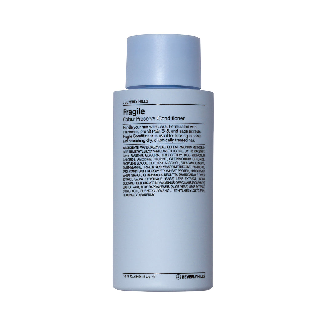 FRAGILE Conditioner 350 ml