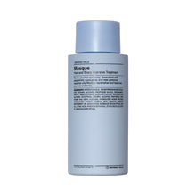 Laden Sie das Bild in den Galerie-Viewer, MASQUE Treatment 350 ml