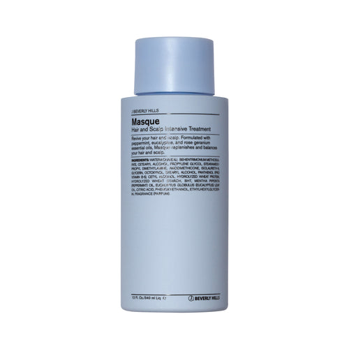 MASQUE Treatment 340 ml