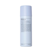 Laden Sie das Bild in den Galerie-Viewer, MOUSSE UP volumizing mousse 260ml