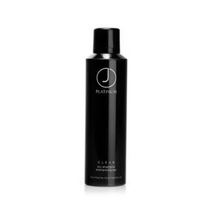 J Platinum CLEAN - Trockenshampoo 200 ml