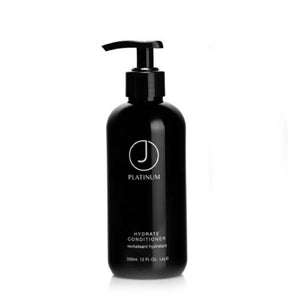 J Platinum HYDRATE Conditioner 355 ml