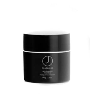 J Platinum NOURISHING Masque 170 g