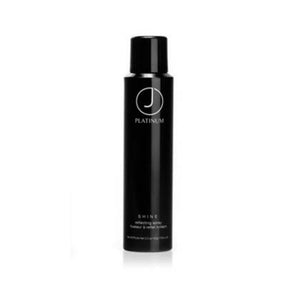 J Platinum SHINE Spray 170 ml
