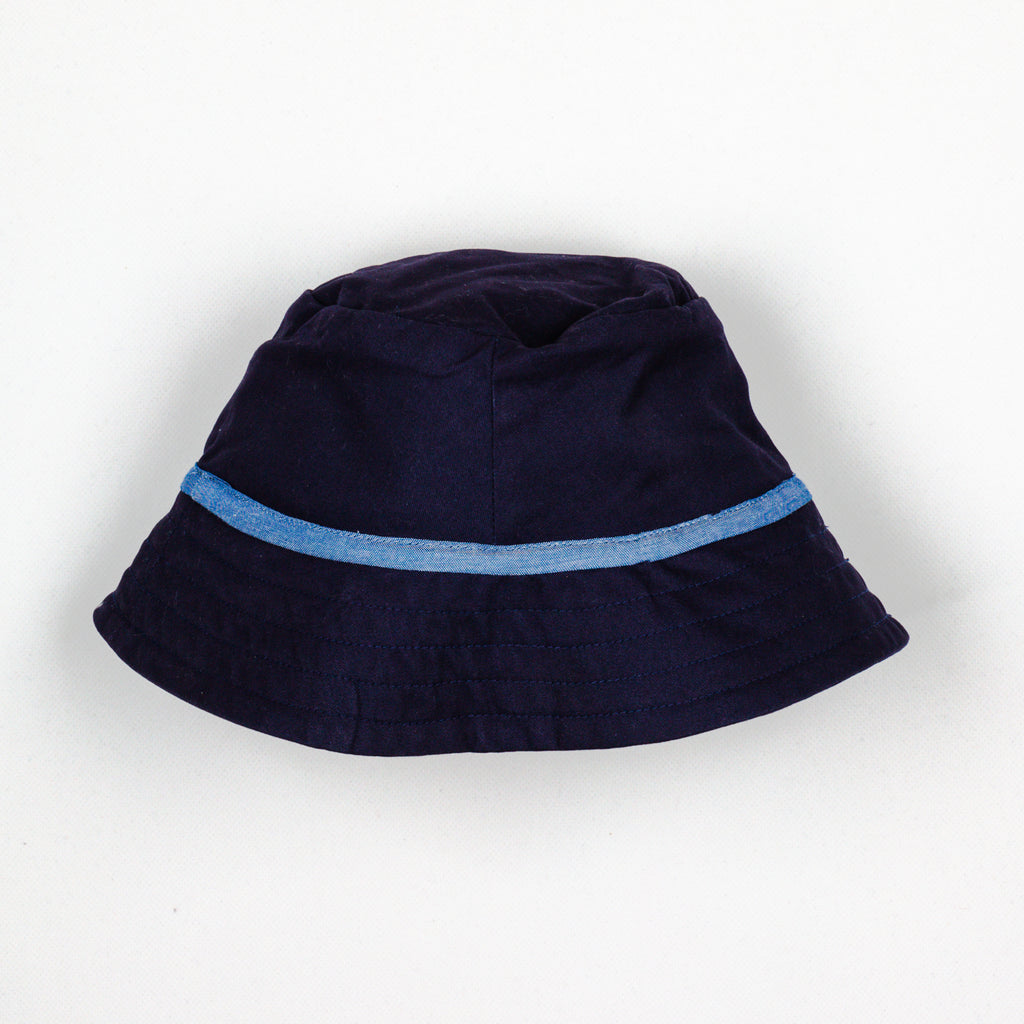 APBB1184 Sailor Sam Bucket Hat