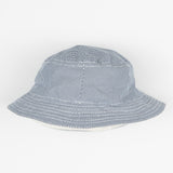 APBB1214 Under-Da-Sea Bucket Hat