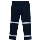 TRADIE WORK HI VIS PANTS