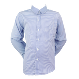 Formal Boys Shirt 6-13