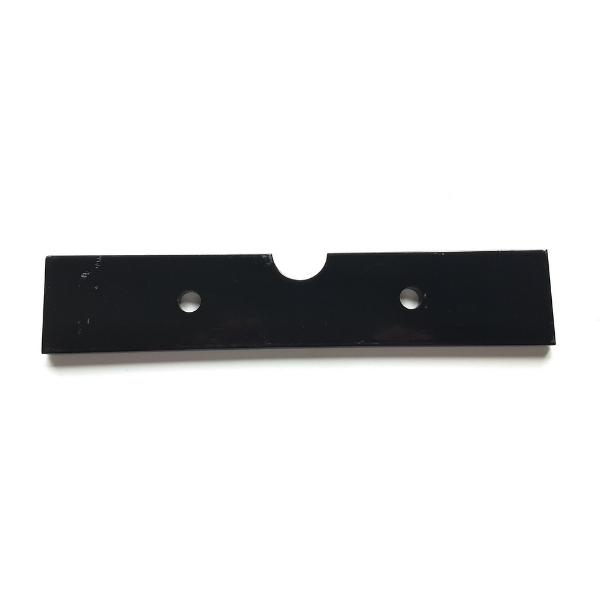 GoSlide Backing Plate Bracket