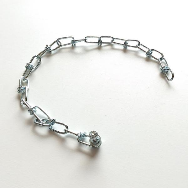 GoSlide Twist Link Chain