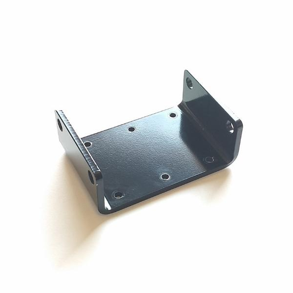 GoSlide Deck Mounting Bracket