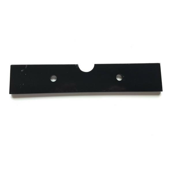 Proslide XT Backing Plate Bracket