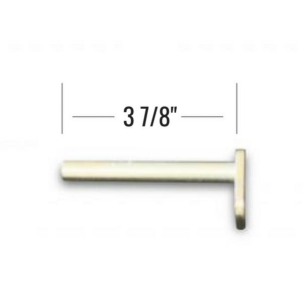 Proslide XT Center Joint Pin