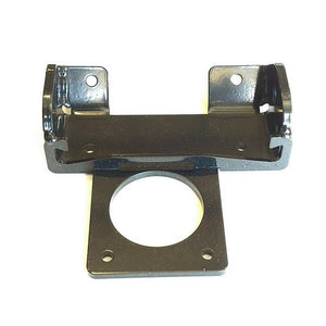 Proslide XT Deck Plate Replacement Bracket