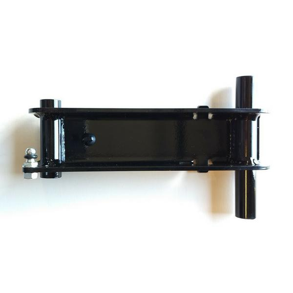 Proslide XT Lower Arm Assembly