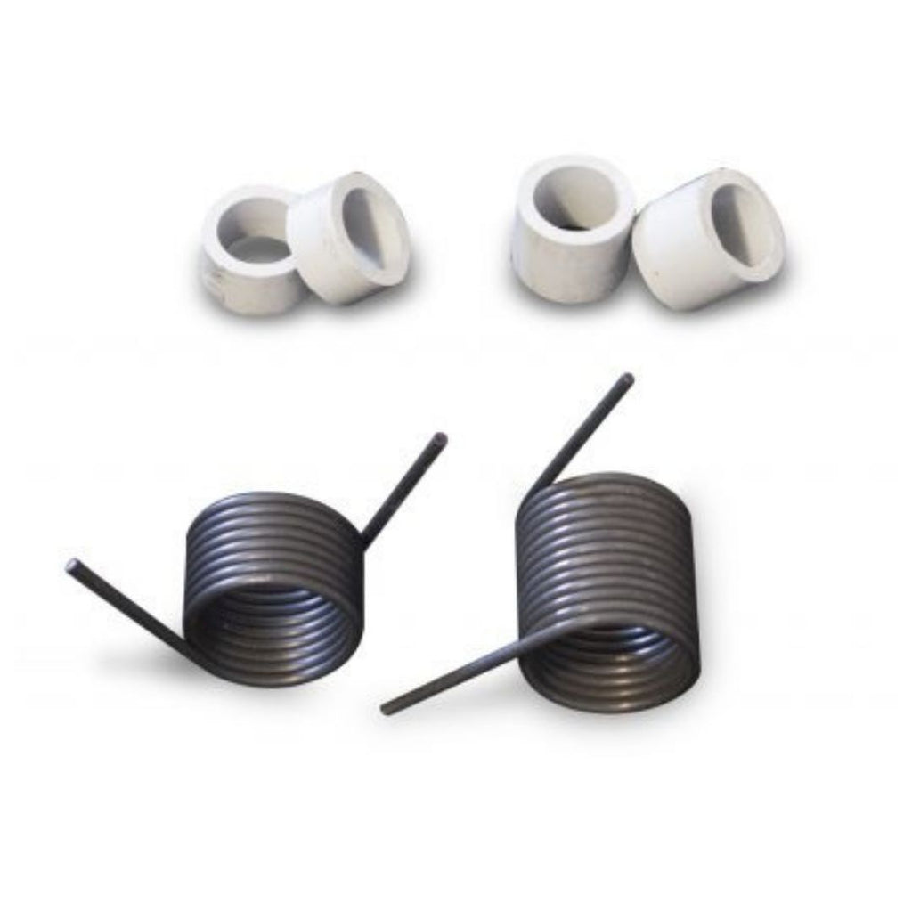 Proslide XT Torsion Spring Replacement Kit