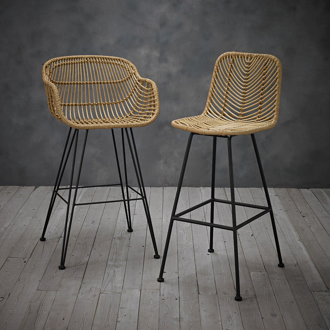 Rafferty Bar Stool Standard Carver Available Ant Interiors Online