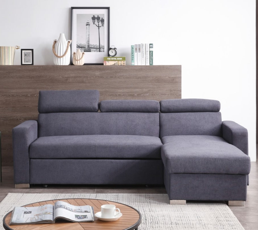Admirable Amsterdam Sofa Bed Ant Interiors Online Uwap Interior Chair Design Uwaporg