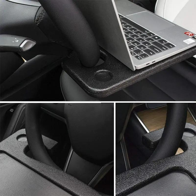 🎉Hurry! Ends Jan.29--50% OFF 🛒Auto Steering Wheel Desk