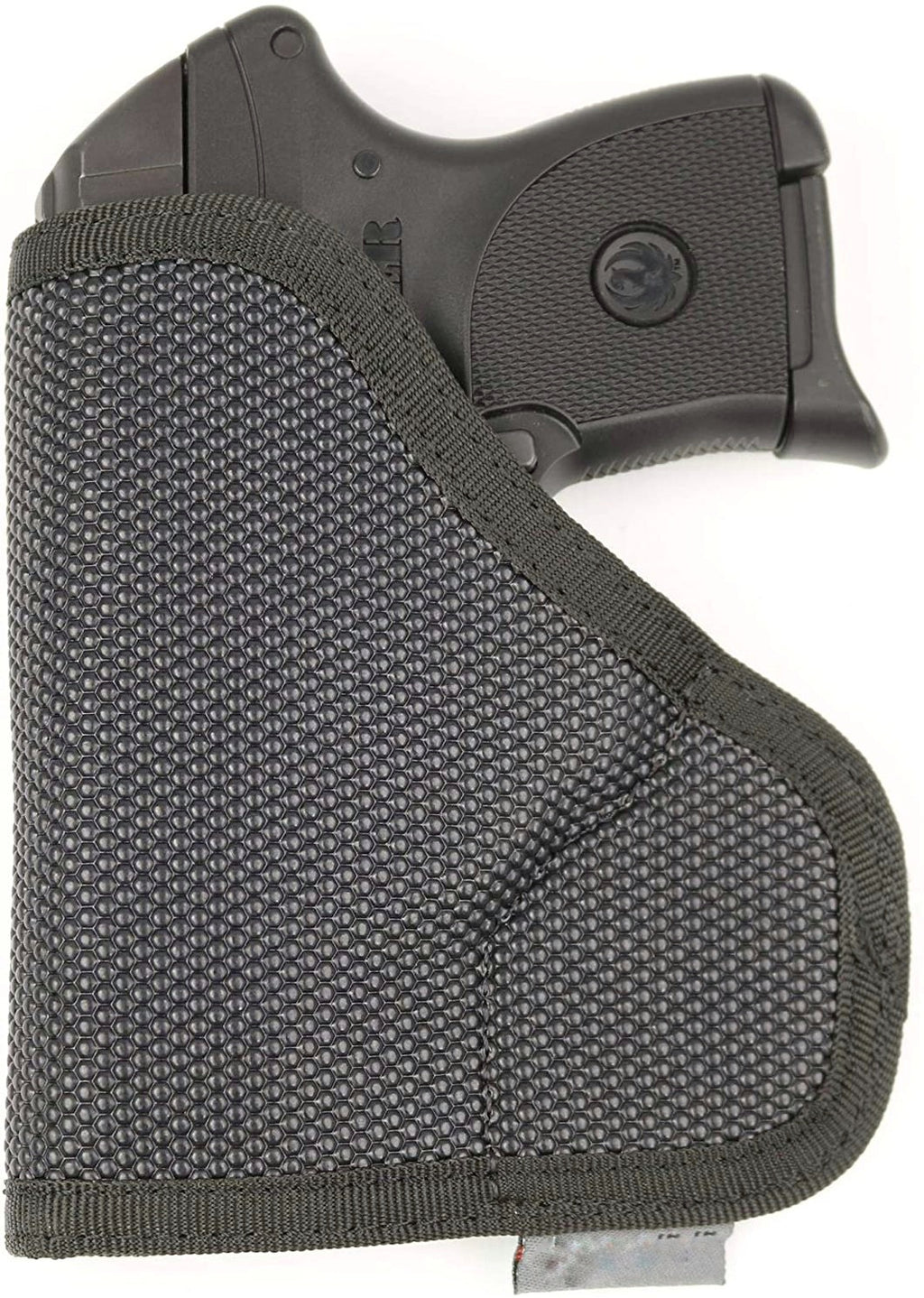 10th Anniversary Sale: 50% OFF And Buy 2 Save $5🔥Pocket Holster For Concealed Carry - Subcompact & Micro