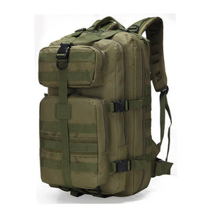 Tactical Backpack (35L and 40L)