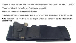 🔥Buy 2 Save $5 & Free Shipping🔥 Original Ultimate Belly Band Holster