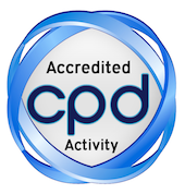 Learn English grammar and punctuation online and gain professional development credits for your CPD record from CPD Standards Office in the UK