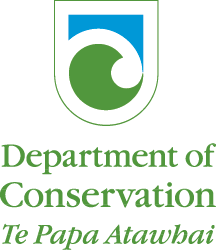 Department of Conservation trains its staff to write effective web content and learn SEO copywriting skills