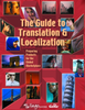 ATA Guide to translation and localization