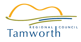 Tamworth Regional Council in Australia trains staff group to write with Contented online copywriting courses