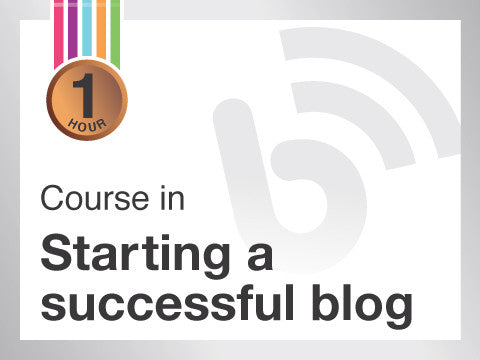 Course in Starting a successful blog from Contented.com for New Zealand, Australia, Canada, the USA, the UK, Europe, Canada, China, India, Malaysia, Indonesia, Singapore, Thailand