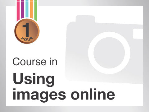 Course in Using images online from Contented.com for New Zealand, Australia, Canada, the USA, the UK, Europe, Canada, China, India, Malaysia, Indonesia, Singapore, Thailand